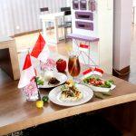 Fame Hotel Tawarkan Merah Putih Package