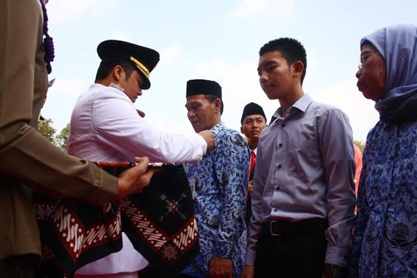 PNS Kota Tangerang