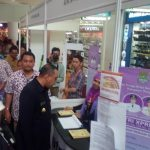 Job Fair di Supermal Karawaci Sediakan 10.230 Loker