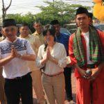 Ogah Dukung Ikhsan-Alin, Arus Bawah Gerindra Pecah
