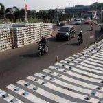 Kereta Bandara Soetta Direncanakan Tiba di Indonesia Maret 2017