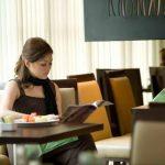 Jelang Event GIIAS, Okupansi Hotel di BSD Meningkat
