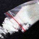 Bawa Narkoba, 2 Warga Sindang Jaya Ditangkap