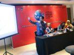ASEAN MAYOR FORUM Makassar