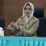 Kementerian PUPR Mau Bangun Rumah Susun di Tangsel
