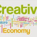 Tangsel dan Ekonomi Kreatif