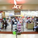 Peringati HPN, Ada Penawaran Istimewa dari ACE