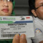Warga Ngadu ke DPRD Kota Tangerang Soal Pelayanan BPJS