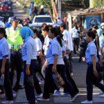 Hingga Agustus, 26 Ribu Pekerja Kena PHK