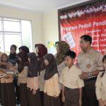 Gratis, Pendidikan Bahasa Asing dan Komputer di Tiap Kelurahan