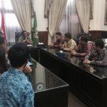 Gubernur Banten Minta HIPMI Bantu UKM