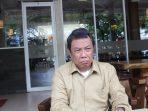 Benyamin Davnie_Wakil Walikota Tangsel