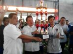 Dispora Cup 2015