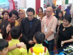 Jakarta Kids Festival 2015