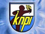 Logo KNPI