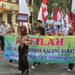 Kecamatan Setu Bakal Gelar Religi Expo