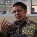 Menteri Agama Imbau Masyarakat tak Ikut Organisasi Gafatar