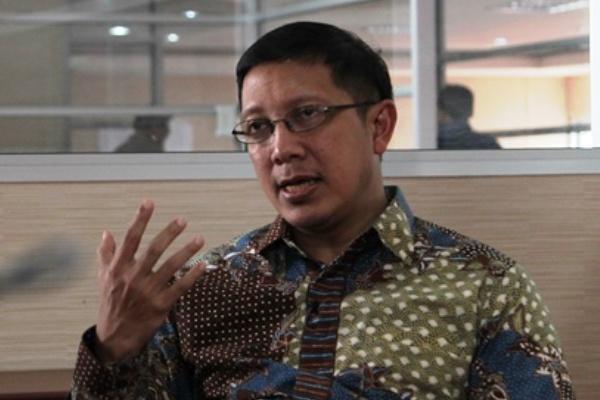Menteri Agama RI, Lukman Hakim. (bbs)