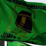 DPC PPP Tangsel tak Punya Pengurus Definitif