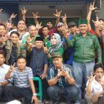 PPP Tangsel Siapkan Saksi di Tingkat TPS