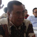 Beres Dibahas Pemprov Banten, DPRD Segera Bahas Draf APBD Tangsel 2016