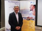Senior Consultant and Deputy Medical Director Parkway Cancer Center _Khoo Kei Siong