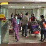 500 Personel Disiapkan Jaga Bandara Soetta
