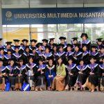 UMN Gelar Bulan Bahasa Indonesia