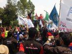 buruh tangerang demo rpp pengupahan