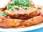 crab mania fiesta