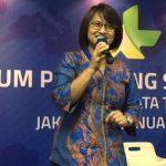 Layanan 3G XL Hadir di Pulau Simeulue