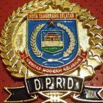 DPRD Tangsel Warning Pemkot Soal Lelang Proyek