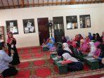 masjid al hakim