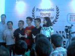 panasonic young filmmaker 2015 2