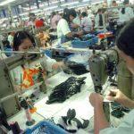 Korea Selatan Tertarik Investasi di Banten