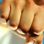 Pemuda Rusia Dipukuli Warga di Ciputat