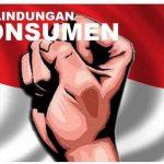 Soal BPSK, DPRD Pandeglang Galang Dukungan