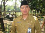 Abdul Rojak_Kemenag Kota Tangsel