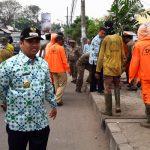 Pemkot Tangerang Bentuk Kamsiah Center di 12 Lokasi
