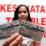 Tunggakan Peserta BPJS Kesehatan di Tangsel Capai Rp33,8 Miliar