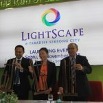 Progress Group Luncurkan Cluster LightScape