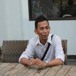 Siapkah Banten Hadapi MEA?