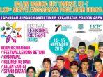 Festival Lenong Betawi