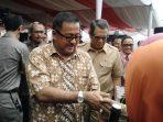 Gubernur Banten_Rano karno