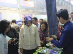 Job Fair Dinsosnakertrans Kota Tangsel