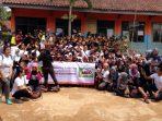 Komunitas 1000 Guru Tangsel