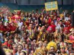Pemerinta Kota Tangerang Wujudkan Kota Layak Anak