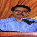 Tahun Depan, Hibah Provinsi Banten Mencapai Rp1,8 Triliun