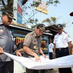Pemkot Tangerang Benahi Infrastruktur di Kawasan Rawa Bokor