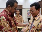 Widodo Hadi_Kepala DBMTR Provinsi Banten